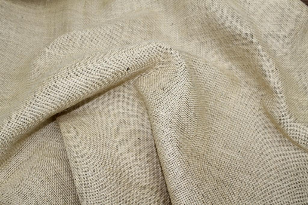 Arpillera o tela de saco tejidos marina telas disfraces - Saco de arpillera ...